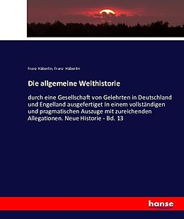 Cover: https://exlibris.azureedge.net/covers/9783/7434/7955/5/9783743479555xl.jpg