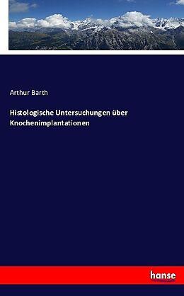 Cover: https://exlibris.azureedge.net/covers/9783/7434/7958/6/9783743479586xl.jpg