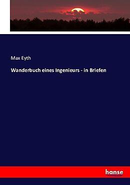 Cover: https://exlibris.azureedge.net/covers/9783/7434/7985/2/9783743479852xl.jpg