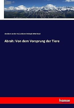 Cover: https://exlibris.azureedge.net/covers/9783/7434/8035/3/9783743480353xl.jpg