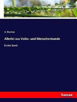 Cover: https://exlibris.azureedge.net/covers/9783/7434/8047/6/9783743480476xl.jpg