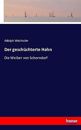 Cover: https://exlibris.azureedge.net/covers/9783/7434/8078/0/9783743480780xl.jpg