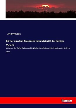 Cover: https://exlibris.azureedge.net/covers/9783/7434/8132/9/9783743481329xl.jpg