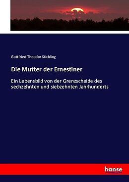 Cover: https://exlibris.azureedge.net/covers/9783/7434/8152/7/9783743481527xl.jpg
