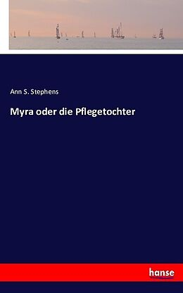 Cover: https://exlibris.azureedge.net/covers/9783/7434/8198/5/9783743481985xl.jpg