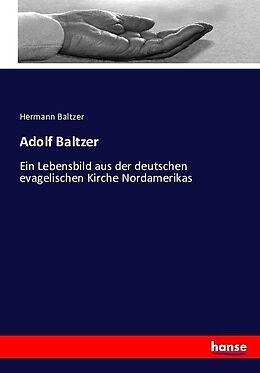 Cover: https://exlibris.azureedge.net/covers/9783/7434/8221/0/9783743482210xl.jpg