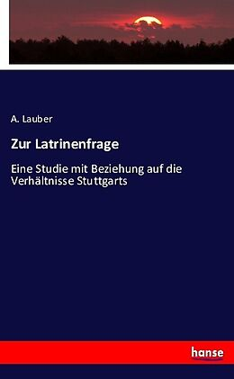 Cover: https://exlibris.azureedge.net/covers/9783/7434/8233/3/9783743482333xl.jpg