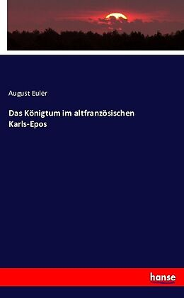 Cover: https://exlibris.azureedge.net/covers/9783/7434/8267/8/9783743482678xl.jpg