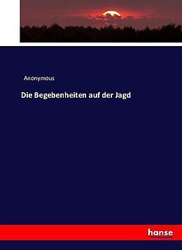 Cover: https://exlibris.azureedge.net/covers/9783/7434/8269/2/9783743482692xl.jpg