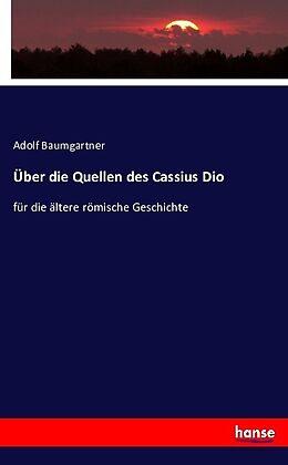 Cover: https://exlibris.azureedge.net/covers/9783/7434/8303/3/9783743483033xl.jpg