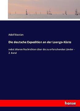 Cover: https://exlibris.azureedge.net/covers/9783/7434/8332/3/9783743483323xl.jpg