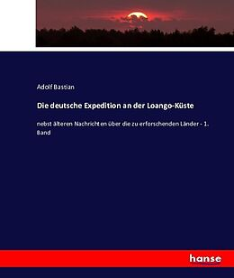 Cover: https://exlibris.azureedge.net/covers/9783/7434/8333/0/9783743483330xl.jpg