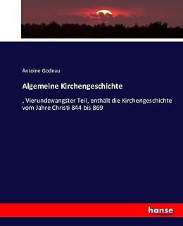 Cover: https://exlibris.azureedge.net/covers/9783/7434/8340/8/9783743483408xl.jpg