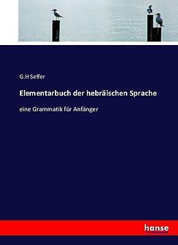 Cover: https://exlibris.azureedge.net/covers/9783/7434/8348/4/9783743483484xl.jpg