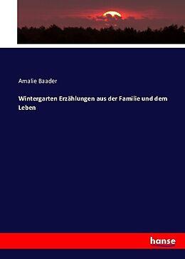 Cover: https://exlibris.azureedge.net/covers/9783/7434/8363/7/9783743483637xl.jpg