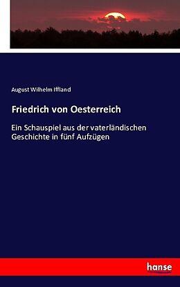 Cover: https://exlibris.azureedge.net/covers/9783/7434/8380/4/9783743483804xl.jpg