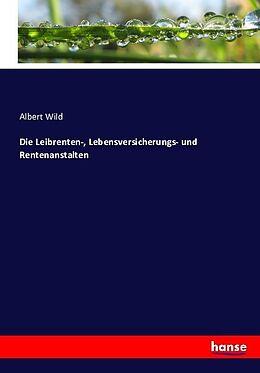 Cover: https://exlibris.azureedge.net/covers/9783/7434/8472/6/9783743484726xl.jpg