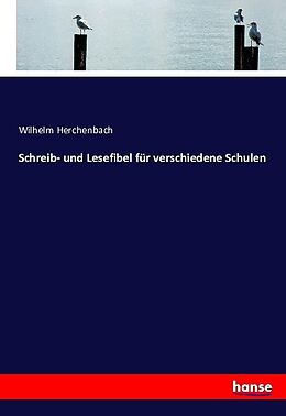 Cover: https://exlibris.azureedge.net/covers/9783/7434/8508/2/9783743485082xl.jpg
