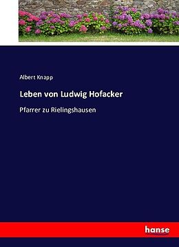 Cover: https://exlibris.azureedge.net/covers/9783/7434/8517/4/9783743485174xl.jpg