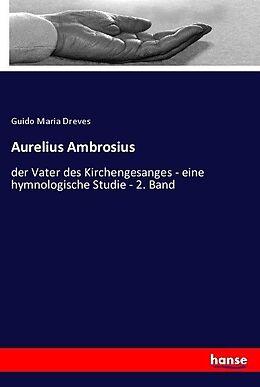 Cover: https://exlibris.azureedge.net/covers/9783/7434/8530/3/9783743485303xl.jpg