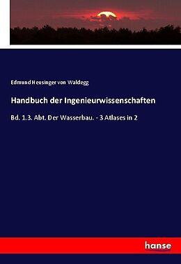 Cover: https://exlibris.azureedge.net/covers/9783/7434/8564/8/9783743485648xl.jpg