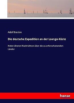 Cover: https://exlibris.azureedge.net/covers/9783/7434/8589/1/9783743485891xl.jpg