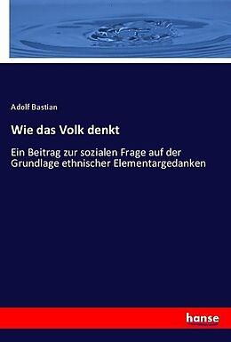 Cover: https://exlibris.azureedge.net/covers/9783/7434/8610/2/9783743486102xl.jpg