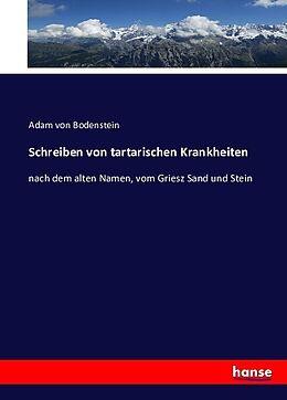Cover: https://exlibris.azureedge.net/covers/9783/7434/8633/1/9783743486331xl.jpg