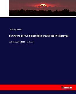 Cover: https://exlibris.azureedge.net/covers/9783/7434/8634/8/9783743486348xl.jpg