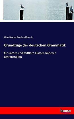 Cover: https://exlibris.azureedge.net/covers/9783/7434/8680/5/9783743486805xl.jpg