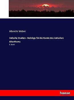 Cover: https://exlibris.azureedge.net/covers/9783/7434/8683/6/9783743486836xl.jpg