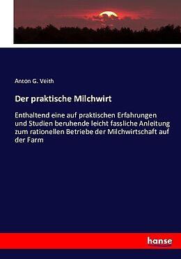 Cover: https://exlibris.azureedge.net/covers/9783/7434/8721/5/9783743487215xl.jpg