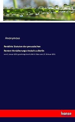 Cover: https://exlibris.azureedge.net/covers/9783/7434/8747/5/9783743487475xl.jpg