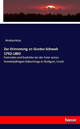 Cover: https://exlibris.azureedge.net/covers/9783/7434/8755/0/9783743487550xl.jpg