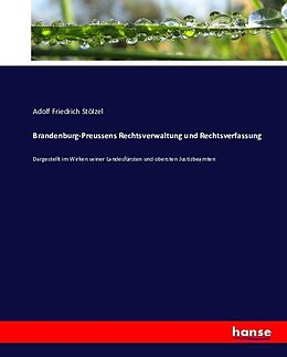 Cover: https://exlibris.azureedge.net/covers/9783/7434/8839/7/9783743488397xl.jpg
