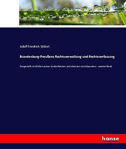 Cover: https://exlibris.azureedge.net/covers/9783/7434/8840/3/9783743488403xl.jpg