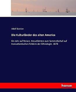 Cover: https://exlibris.azureedge.net/covers/9783/7434/8855/7/9783743488557xl.jpg