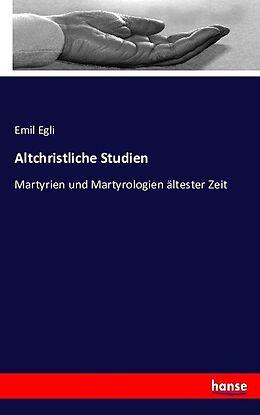 Cover: https://exlibris.azureedge.net/covers/9783/7434/8866/3/9783743488663xl.jpg