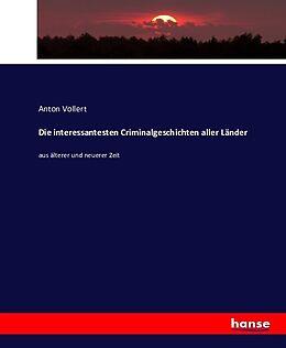 Cover: https://exlibris.azureedge.net/covers/9783/7434/8874/8/9783743488748xl.jpg