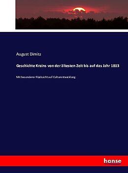 Cover: https://exlibris.azureedge.net/covers/9783/7434/8876/2/9783743488762xl.jpg