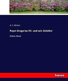 Cover: https://exlibris.azureedge.net/covers/9783/7434/8882/3/9783743488823xl.jpg