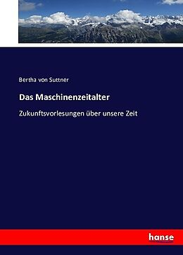 Cover: https://exlibris.azureedge.net/covers/9783/7434/8885/4/9783743488854xl.jpg