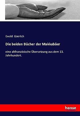 Cover: https://exlibris.azureedge.net/covers/9783/7434/8901/1/9783743489011xl.jpg