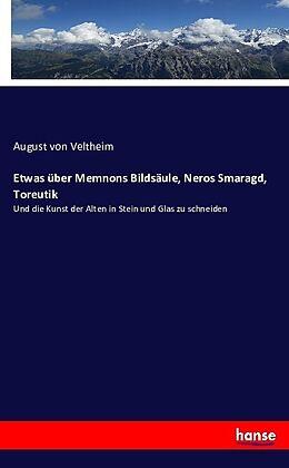 Cover: https://exlibris.azureedge.net/covers/9783/7434/8956/1/9783743489561xl.jpg