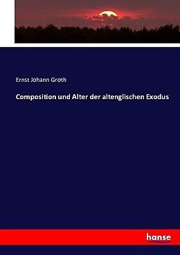 Cover: https://exlibris.azureedge.net/covers/9783/7434/9001/7/9783743490017xl.jpg