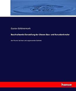 Cover: https://exlibris.azureedge.net/covers/9783/7434/9013/0/9783743490130xl.jpg