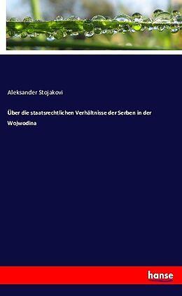 Cover: https://exlibris.azureedge.net/covers/9783/7434/9018/5/9783743490185xl.jpg