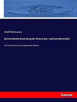 Cover: https://exlibris.azureedge.net/covers/9783/7434/9023/9/9783743490239xl.jpg
