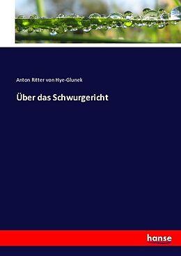 Cover: https://exlibris.azureedge.net/covers/9783/7434/9065/9/9783743490659xl.jpg