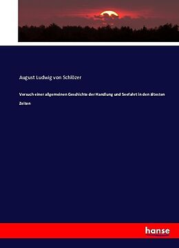 Cover: https://exlibris.azureedge.net/covers/9783/7434/9120/5/9783743491205xl.jpg